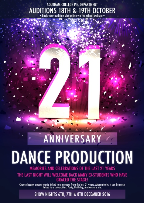 dance-production-2016.jpg