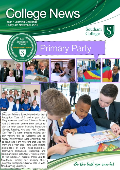 primary-party
