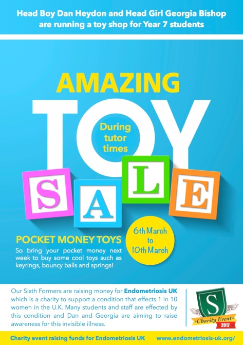 toy-sale