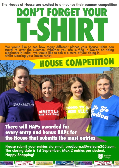 house t-shirt comp.jpg