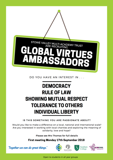 Global Virtues Ambassadorsv3.png