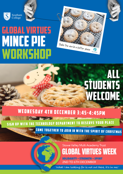 1 MINCE PIE WORKSHOP.png